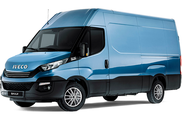 Iveco_Daily_lang_cca