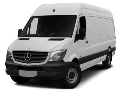 Mercedes-Benz-Sprinter-lang