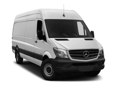 Mercedes-Benz-Sprinter-lang2