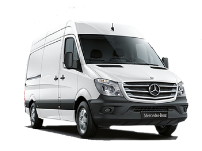Mercedes-Benz-Sprinter-lang3
