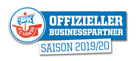 Businesspartner-2019-2020