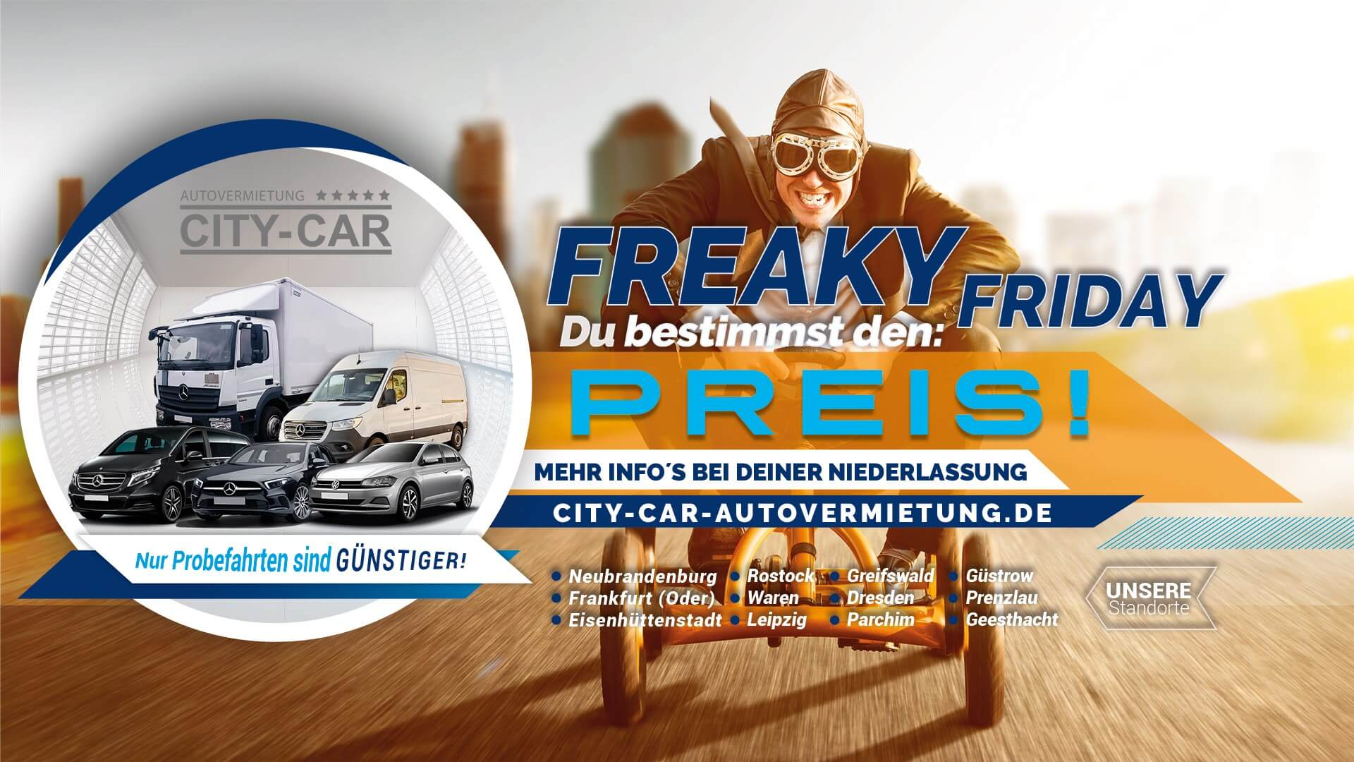 city-car-autovermietung-freaky-friday